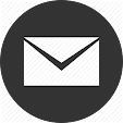 Voice base email