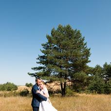 Wedding photographer Viktor Oleynikov (vincent1V). Photo of 30.08.2017