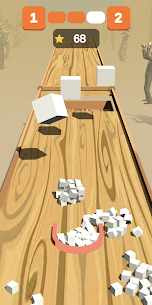 Collector 3D – Fun endless running hyper casual 7