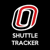 UNO Shuttle Tracker