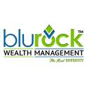 Blurock Wealth icon