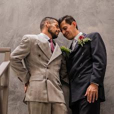 Wedding photographer Maya Lagos (mayalagos). Photo of 29.11.2016