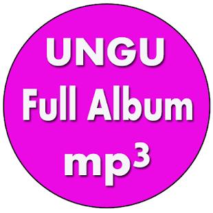 Lagu Ungu Full Album mp3 - náhled