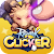 Ragnarok Clicker file APK for Gaming PC/PS3/PS4 Smart TV