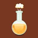 Alcohol Calculator icon
