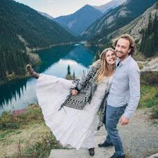 Wedding photographer Yuliya Senko (SJulia). Photo of 03.10.2016