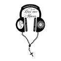 Webrádio Dai-me Almas icon