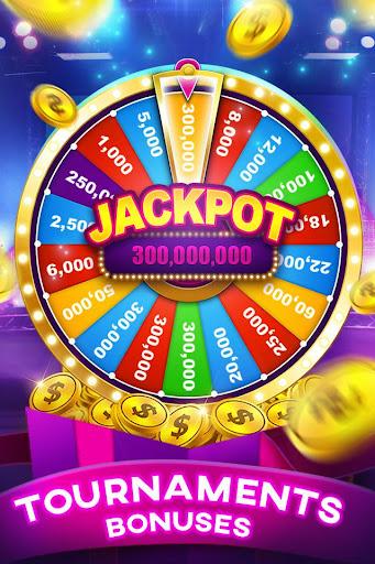 DoubleX Casino - Free Slots 1.1.4 screenshots 8