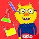 Science Games for Kids - Grade 1 Learning App (game)