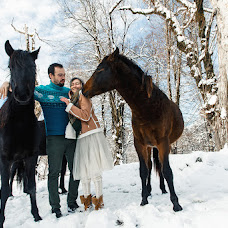 Wedding photographer Aleksey Pilipenko (PiliP). Photo of 12.05.2018