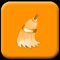 Cleaner - Pro Limpiador Móvil icon