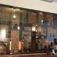 沛洛瑟自家焙煎咖啡店