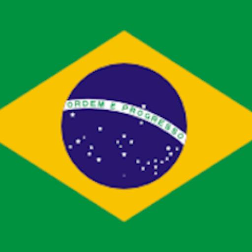 Passeios em português