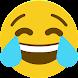 Emoji Shuffle! - Androidアプリ