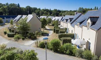 maison à Le Tronchet (35)