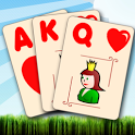 Solitaire Game icon