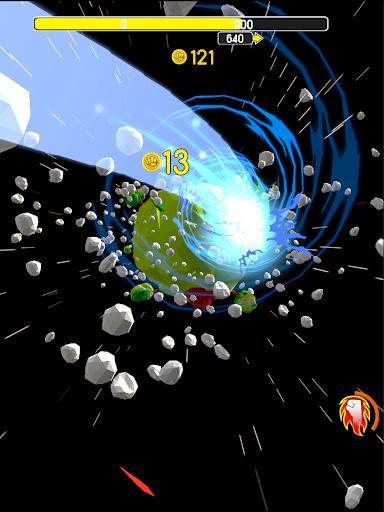 Duel Heroes - Stickman Batle Fight 1.3 screenshots 17