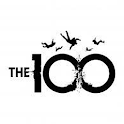 Guess The 100 icon