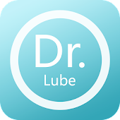 Dr. Lube