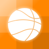 Basketball Fitness