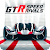 GTR Speed Rivals file APK for Gaming PC/PS3/PS4 Smart TV