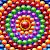 Bubble Blaze Classic file APK Free for PC, smart TV Download
