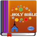The Message Bible - Offine icon