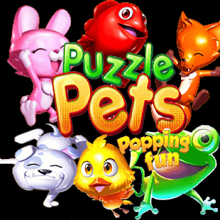 Guide Puzzle Pets- screenshot thumbnail ...