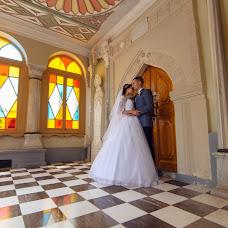 Wedding photographer Sofya Denisyuk (ChiliStudio). Photo of 19.06.2018