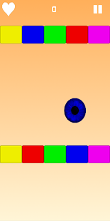 Tải Game Color Jump