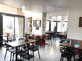 locaux professionels à La Grande-Motte (34)