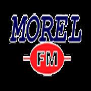 Morel FM