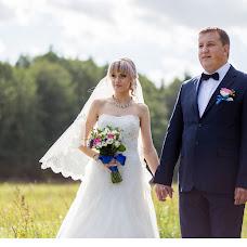 Wedding photographer Evgeniy Bondarenko (bone87). Photo of 10.10.2014