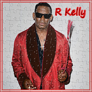 R Kelly  discographiende  Alle Alben alle Songs alle CDs