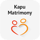 KapuMatrimony - The No. 1 choice of Kapus