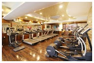 Ozone Fitness And Spa photo 4