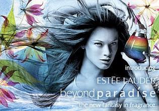 Photo: perfumes por xunto http://www.elady.tw/bags/