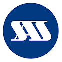 SAS - Swiss Academic Ski Club icon