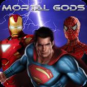 Tải Mortal Gods miễn phí