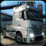 New Truck Simulation 2018 1.7