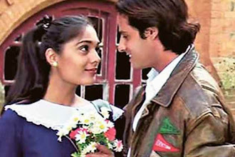 Photo: 'Aashiqui 2' bold move by Vishesh Films: Rahul Roy http://t.in.com/0p2a