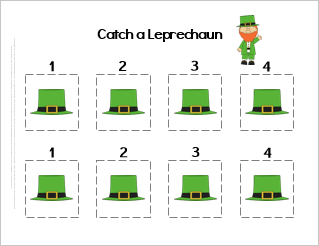 group-beginner-piano-lesson-game-St-Patricks-Day-Catch-a-Leprechaun.png