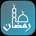 Kajian Islami dan Murottal Quran icon