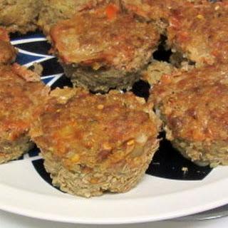 Ground Pork Quinoa Recipes
