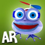 Froggie Jump 2.8.2