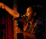 Live Music Show featuring the best of South African Music : The Barnyard at Casterbridge
