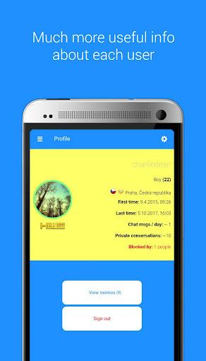 Screenshot for Hiwe Gold in Hong Kong Play Store