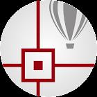 CorelCAD Mobile icon