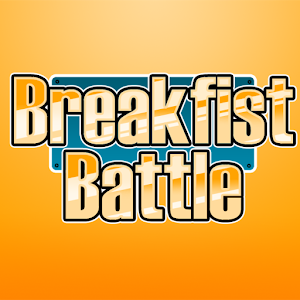 Breakfist Battle (Free)