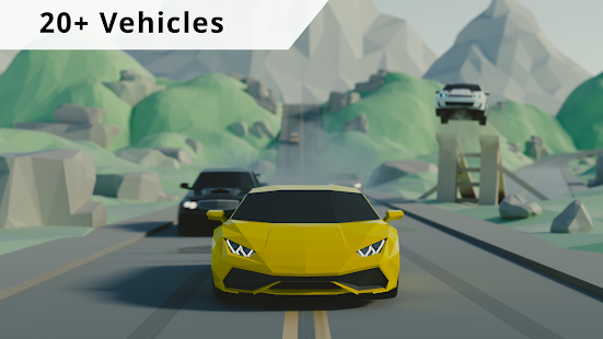skid car skid rally drag drift racing android apps on google play